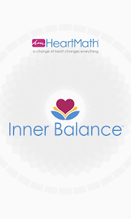Inner Balance™- screenshot thumbnail