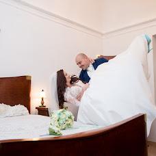 Свадебный фотограф Branislav Filip (FilipFoto). Фотография от 10.10.2019