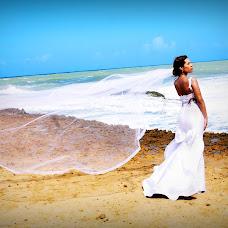 Fotógrafo de bodas Roberto Colina (robertocolina). Foto del 21.08.2018