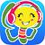 Kinderlieder TV file APK Free for PC, smart TV Download