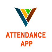 Attendance App : For Teachers