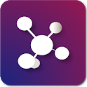 EasyJoin - A decentralized communication system icon