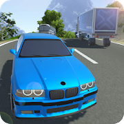Game Driving School 2018 APK for Kindle