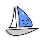 Pflotsh Sail 2.3