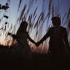 Wedding photographer Svetlana Korzhovskaya (Silana). Photo of 22.09.2014