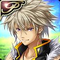 [Premium] RPG Asdivine Cross icon