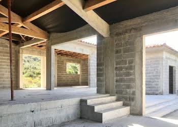 villa à Figari (2A)