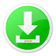 Status Downloader - Video & Image Status Saver APK