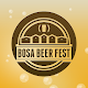 Download Bosa Beer Fest For PC Windows and Mac
