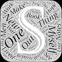 SUMMY - Text Summarizer icon