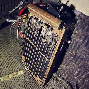 インテグラ DC5 RちゃうaudioRのカスタム事例画像 キラミちゃん-お米DYI派さんの2020年09月10日19:02の投稿