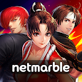 The King of Fighters ALLSTAR icon