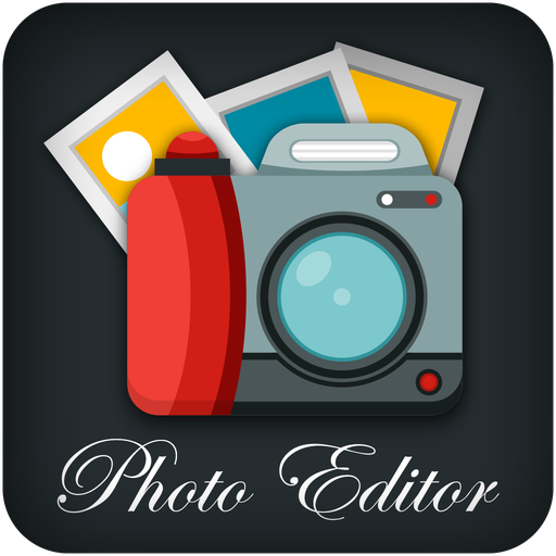 Photo Editor 2017