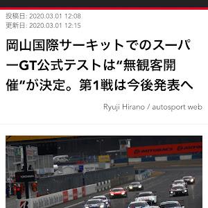 ロードスター NCECのカスタム事例画像 りゅうちぇるさんの2020年03月01日12:51の投稿