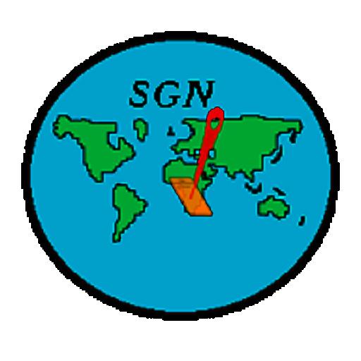 Smart Geo Note