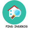 FIND INDEKOS