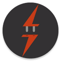 PlugOut icon