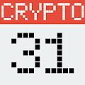 CryptoDates V4
