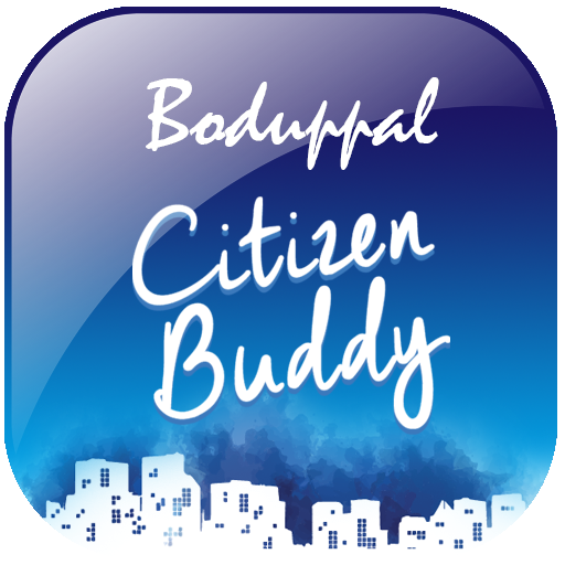 Boduppal Municipality file APK for Gaming PC/PS3/PS4 Smart TV