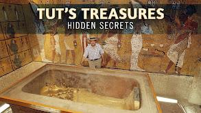 Tut's Treasures: Hidden Secrets thumbnail