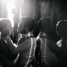 Wedding photographer Laura Barbera (laurabarbera). Photo of 31.07.2017