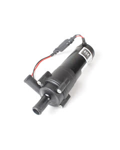 Vattenpump 12V / 16 mm 900 l/h