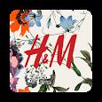 H&M apk