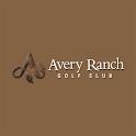 Avery Ranch Golf Club icon