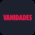Vanidades - Chile icon
