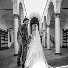 Fotografo di matrimoni Diego Ciminaghi (ciminaghi). Foto del 12.10.2017