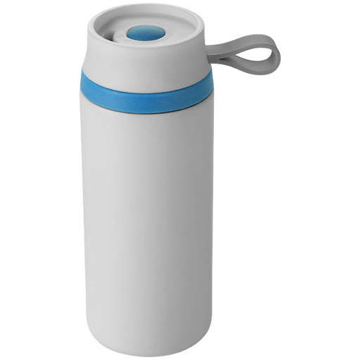 Insulated Non-Slip Drinks Tumbler