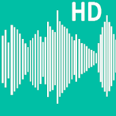 SoundEffect HD