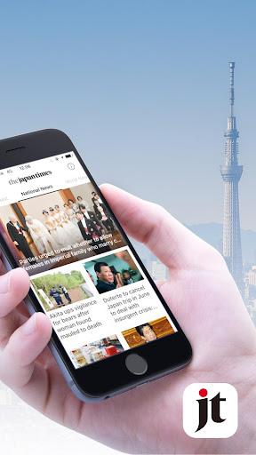 The Japan Times 1.0.3 Windows u7528 2