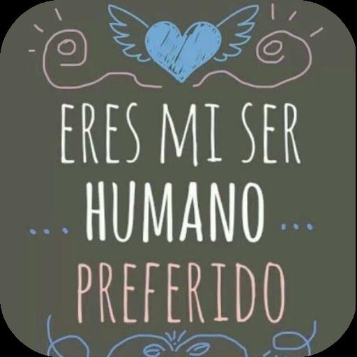 About Frases Para Cartas De Amor Google Play Version