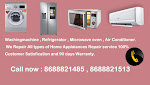 IFB Microwave Oven Service Center in Mira Road