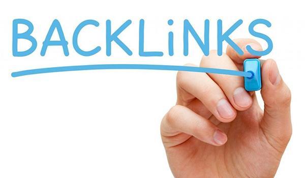 Backlink là gì? Làm sao xây dựng Backlink chất lượng? - Trung tâm ...