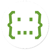 REST Hit - API Client Android APK Download Free By AARK