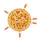 Download Pizza Hit For PC Windows and Mac