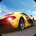 Xtreme Drift Araba Yarışı Oyunu icon