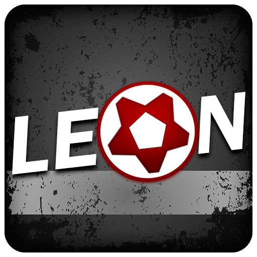 БК: Леон