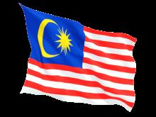Картинки по запросу флаг малайзии