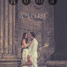 Wedding photographer Tommy Greco (tommygreco). Photo of 23.11.2015