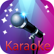 Karaoke 365: Sing & Record