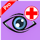 Eye protector: Screen dimmer Pro Blue light filter APK
