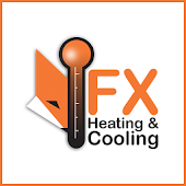 IFX Heating & Cooling