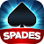 Spades - Play Card Game file APK for Gaming PC/PS3/PS4 Smart TV