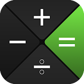 Calculator Photo Vault - Hide Photos & Videos