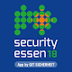 security essen by GIT (app)