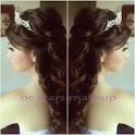 Bridal Quince & Night icon