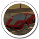 Highway Racing Simulation 3D (game)